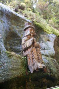 Hiking the Bohemian Switzerland National Park