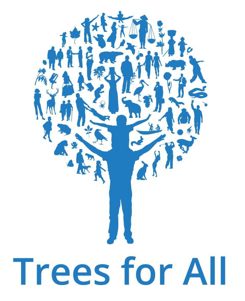 Plant a tree or offset your carbon emissions to make a positive climate contribution!