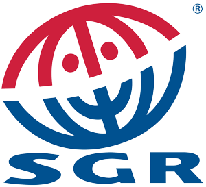 Our agency Team Actief in Tsjechië (chamber of commerce 50068180 Arnhem) is member of SGR. You can chech via www.sgr.nl.